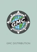 GMC Distribution Brochure